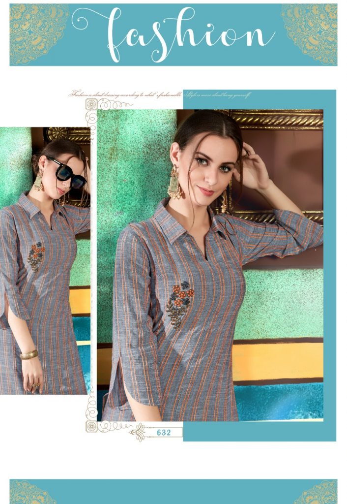 dhanyawad rubroo stylish rayon kurti catalog supplier surat best rate - dhanyawad rubroo stylish rayon kurti catalog supplier surat best rate 5 706x1024 - Dhanyawad Rubroo Stylish Rayon Kurti Catalog Supplier Surat Best Rate dhanyawad rubroo stylish rayon kurti catalog supplier surat best rate - dhanyawad rubroo stylish rayon kurti catalog supplier surat best rate 5 706x1024 - Dhanyawad Rubroo Stylish Rayon Kurti Catalog Supplier Surat Best Rate