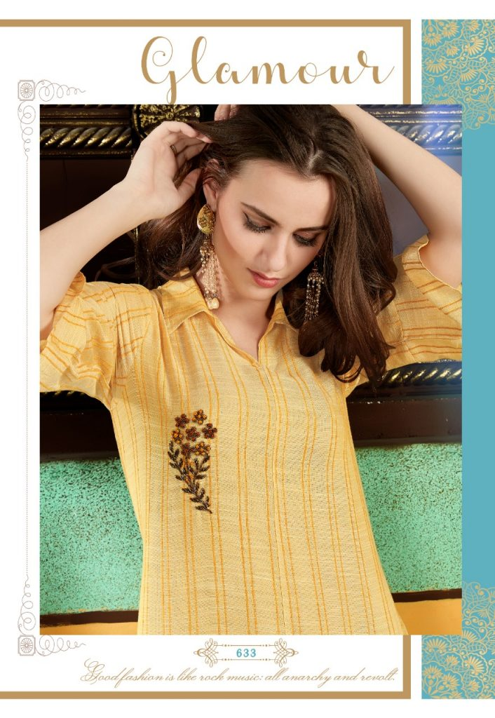 dhanyawad rubroo stylish rayon kurti catalog supplier surat best rate - dhanyawad rubroo stylish rayon kurti catalog supplier surat best rate 6 706x1024 - Dhanyawad Rubroo Stylish Rayon Kurti Catalog Supplier Surat Best Rate dhanyawad rubroo stylish rayon kurti catalog supplier surat best rate - dhanyawad rubroo stylish rayon kurti catalog supplier surat best rate 6 706x1024 - Dhanyawad Rubroo Stylish Rayon Kurti Catalog Supplier Surat Best Rate