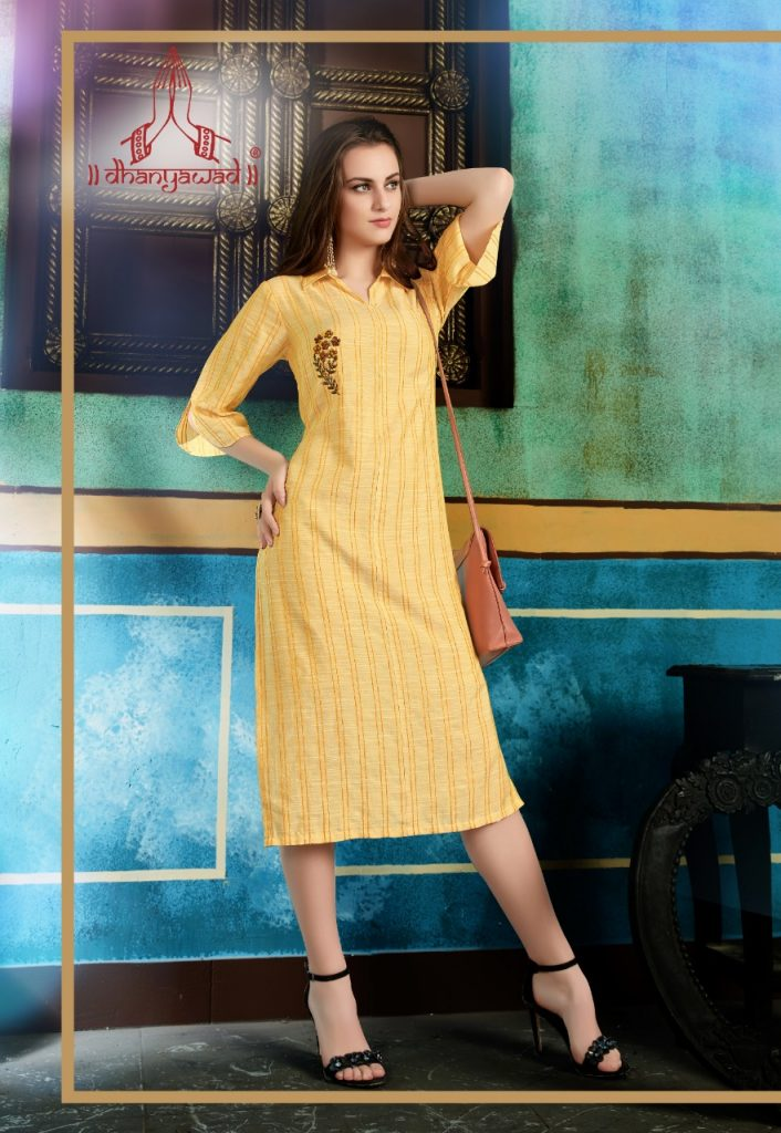 dhanyawad rubroo stylish rayon kurti catalog supplier surat best rate - dhanyawad rubroo stylish rayon kurti catalog supplier surat best rate 7 706x1024 - Dhanyawad Rubroo Stylish Rayon Kurti Catalog Supplier Surat Best Rate dhanyawad rubroo stylish rayon kurti catalog supplier surat best rate - dhanyawad rubroo stylish rayon kurti catalog supplier surat best rate 7 706x1024 - Dhanyawad Rubroo Stylish Rayon Kurti Catalog Supplier Surat Best Rate