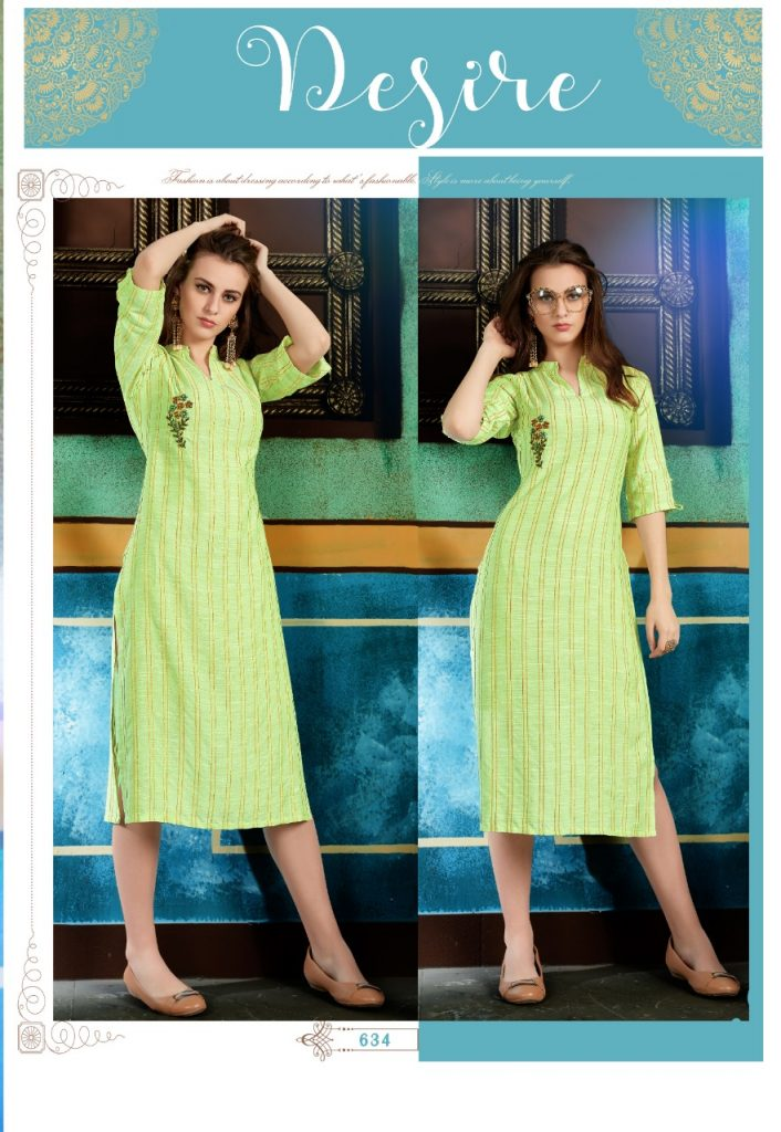 dhanyawad rubroo stylish rayon kurti catalog supplier surat best rate - dhanyawad rubroo stylish rayon kurti catalog supplier surat best rate 706x1024 - Dhanyawad Rubroo Stylish Rayon Kurti Catalog Supplier Surat Best Rate dhanyawad rubroo stylish rayon kurti catalog supplier surat best rate - dhanyawad rubroo stylish rayon kurti catalog supplier surat best rate 706x1024 - Dhanyawad Rubroo Stylish Rayon Kurti Catalog Supplier Surat Best Rate