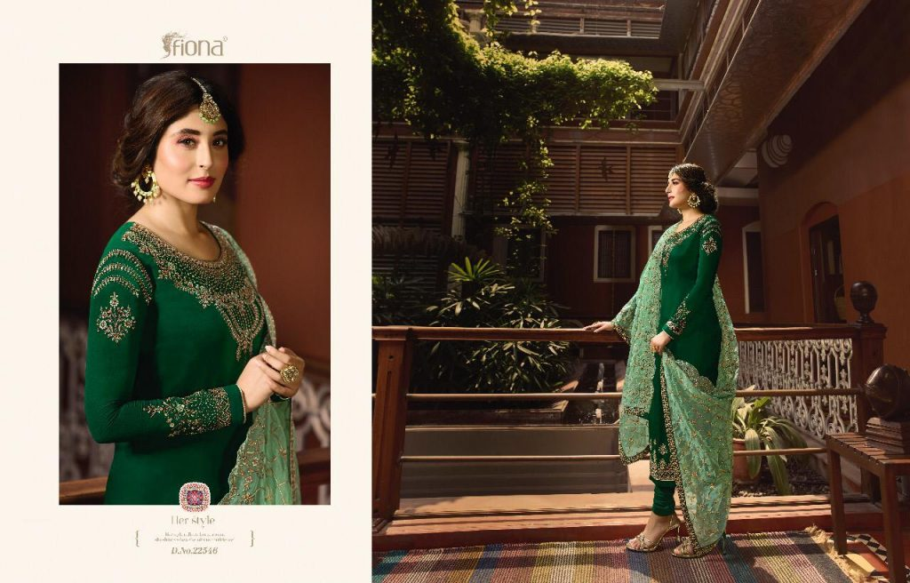 fiona kritika heavy dupatta vol 19 nx graceful salwar suit catalog wholesale price - fiona kritika heavy dupatta vol 19 nx graceful salwar suit catalog wholesale price 1 1024x656 - Fiona Kritika Heavy Dupatta Vol 19 NX Graceful Salwar Suit Catalog Wholesale Price fiona kritika heavy dupatta vol 19 nx graceful salwar suit catalog wholesale price - fiona kritika heavy dupatta vol 19 nx graceful salwar suit catalog wholesale price 1 1024x656 - Fiona Kritika Heavy Dupatta Vol 19 NX Graceful Salwar Suit Catalog Wholesale Price