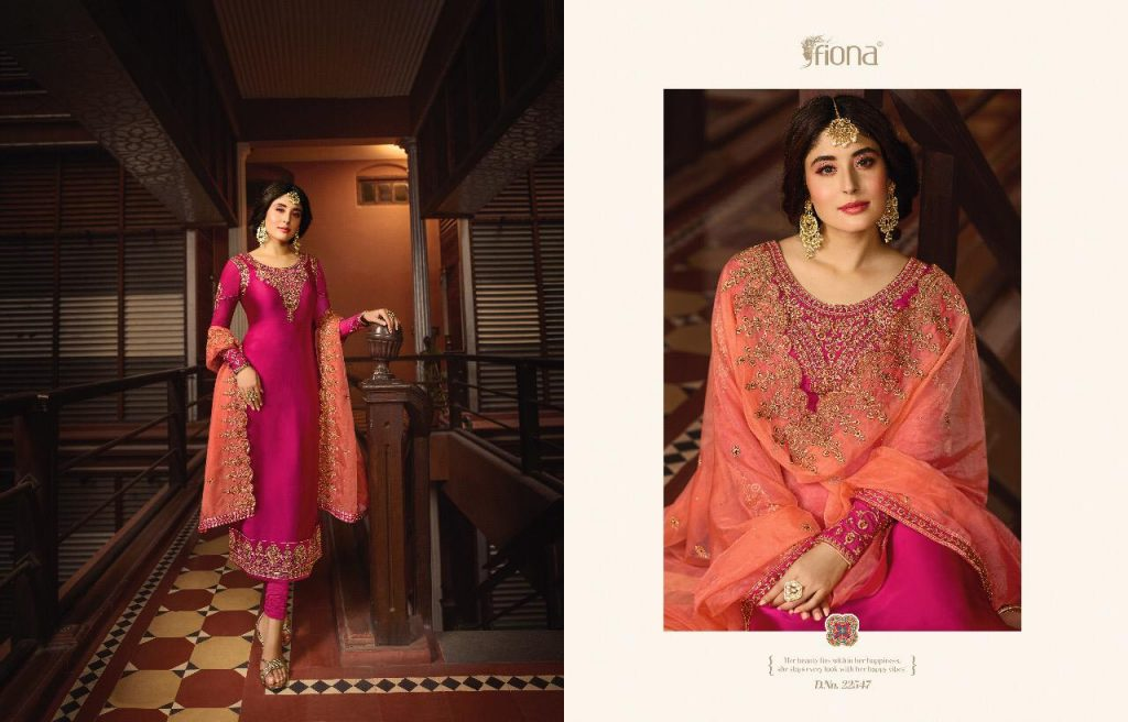 fiona kritika heavy dupatta vol 19 nx graceful salwar suit catalog wholesale price - fiona kritika heavy dupatta vol 19 nx graceful salwar suit catalog wholesale price 1024x656 - Fiona Kritika Heavy Dupatta Vol 19 NX Graceful Salwar Suit Catalog Wholesale Price fiona kritika heavy dupatta vol 19 nx graceful salwar suit catalog wholesale price - fiona kritika heavy dupatta vol 19 nx graceful salwar suit catalog wholesale price 1024x656 - Fiona Kritika Heavy Dupatta Vol 19 NX Graceful Salwar Suit Catalog Wholesale Price