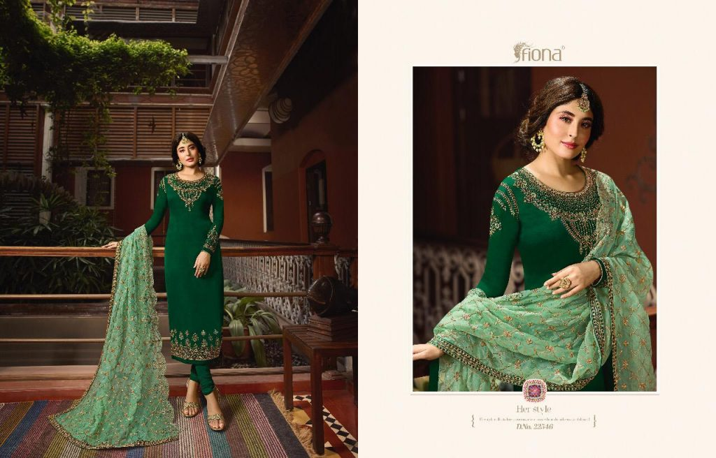 fiona kritika heavy dupatta vol 19 nx graceful salwar suit catalog wholesale price - fiona kritika heavy dupatta vol 19 nx graceful salwar suit catalog wholesale price 3 1024x656 - Fiona Kritika Heavy Dupatta Vol 19 NX Graceful Salwar Suit Catalog Wholesale Price fiona kritika heavy dupatta vol 19 nx graceful salwar suit catalog wholesale price - fiona kritika heavy dupatta vol 19 nx graceful salwar suit catalog wholesale price 3 1024x656 - Fiona Kritika Heavy Dupatta Vol 19 NX Graceful Salwar Suit Catalog Wholesale Price