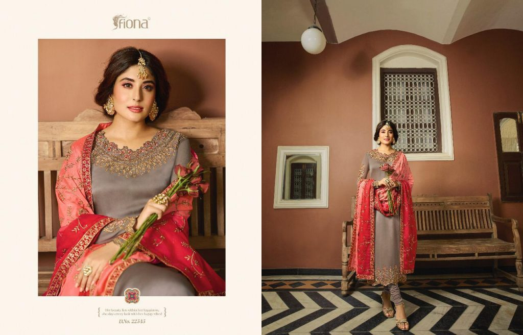 fiona kritika heavy dupatta vol 19 nx graceful salwar suit catalog wholesale price - fiona kritika heavy dupatta vol 19 nx graceful salwar suit catalog wholesale price 4 1024x656 - Fiona Kritika Heavy Dupatta Vol 19 NX Graceful Salwar Suit Catalog Wholesale Price fiona kritika heavy dupatta vol 19 nx graceful salwar suit catalog wholesale price - fiona kritika heavy dupatta vol 19 nx graceful salwar suit catalog wholesale price 4 1024x656 - Fiona Kritika Heavy Dupatta Vol 19 NX Graceful Salwar Suit Catalog Wholesale Price
