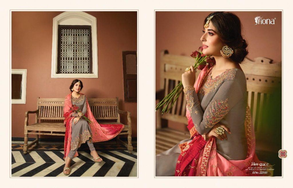 fiona kritika heavy dupatta vol 19 nx graceful salwar suit catalog wholesale price - fiona kritika heavy dupatta vol 19 nx graceful salwar suit catalog wholesale price 5 1024x656 - Fiona Kritika Heavy Dupatta Vol 19 NX Graceful Salwar Suit Catalog Wholesale Price fiona kritika heavy dupatta vol 19 nx graceful salwar suit catalog wholesale price - fiona kritika heavy dupatta vol 19 nx graceful salwar suit catalog wholesale price 5 1024x656 - Fiona Kritika Heavy Dupatta Vol 19 NX Graceful Salwar Suit Catalog Wholesale Price