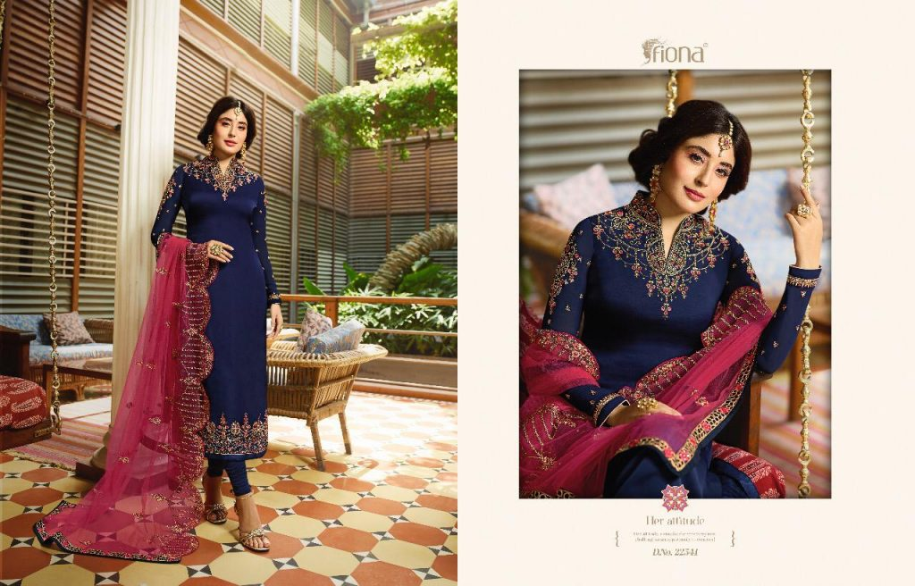 fiona kritika heavy dupatta vol 19 nx graceful salwar suit catalog wholesale price - fiona kritika heavy dupatta vol 19 nx graceful salwar suit catalog wholesale price 9 1024x656 - Fiona Kritika Heavy Dupatta Vol 19 NX Graceful Salwar Suit Catalog Wholesale Price fiona kritika heavy dupatta vol 19 nx graceful salwar suit catalog wholesale price - fiona kritika heavy dupatta vol 19 nx graceful salwar suit catalog wholesale price 9 1024x656 - Fiona Kritika Heavy Dupatta Vol 19 NX Graceful Salwar Suit Catalog Wholesale Price