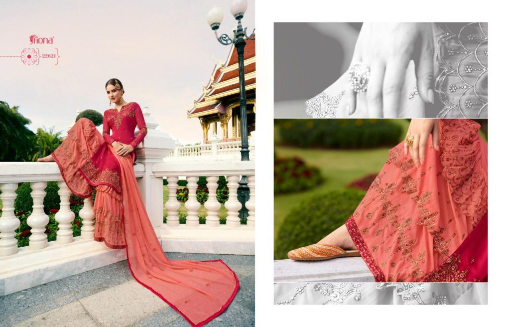 Fiona Noorie vol 9 sharara designer salwar Suit wholesaler best Rate - fiona noorie vol 9 sharara designer salwar suit wholesaler best rate 1 1024x656 - Fiona Noorie vol 9 sharara designer salwar Suit wholesaler best Rate Fiona Noorie vol 9 sharara designer salwar Suit wholesaler best Rate - fiona noorie vol 9 sharara designer salwar suit wholesaler best rate 1 1024x656 - Fiona Noorie vol 9 sharara designer salwar Suit wholesaler best Rate