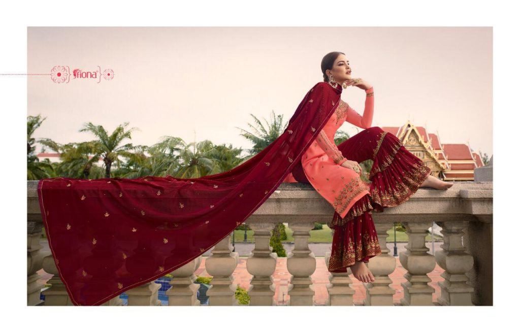 Fiona Noorie vol 9 sharara designer salwar Suit wholesaler best Rate - fiona noorie vol 9 sharara designer salwar suit wholesaler best rate 12 1024x656 - Fiona Noorie vol 9 sharara designer salwar Suit wholesaler best Rate Fiona Noorie vol 9 sharara designer salwar Suit wholesaler best Rate - fiona noorie vol 9 sharara designer salwar suit wholesaler best rate 12 1024x656 - Fiona Noorie vol 9 sharara designer salwar Suit wholesaler best Rate