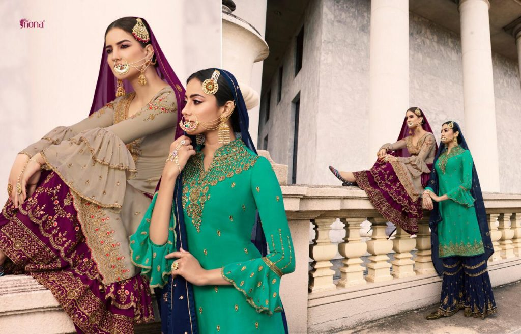 Fiona Noorie vol 9 sharara designer salwar Suit wholesaler best Rate - fiona noorie vol 9 sharara designer salwar suit wholesaler best rate 14 1024x656 - Fiona Noorie vol 9 sharara designer salwar Suit wholesaler best Rate Fiona Noorie vol 9 sharara designer salwar Suit wholesaler best Rate - fiona noorie vol 9 sharara designer salwar suit wholesaler best rate 14 1024x656 - Fiona Noorie vol 9 sharara designer salwar Suit wholesaler best Rate