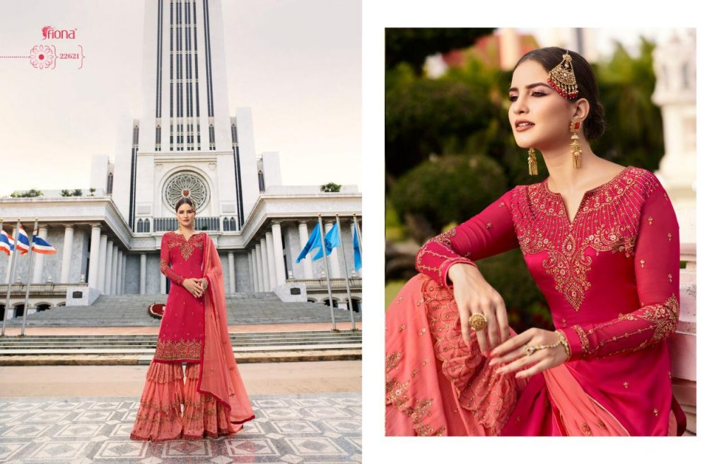 Fiona Noorie vol 9 sharara designer salwar Suit wholesaler best Rate - fiona noorie vol 9 sharara designer salwar suit wholesaler best rate 2 1024x656 - Fiona Noorie vol 9 sharara designer salwar Suit wholesaler best Rate Fiona Noorie vol 9 sharara designer salwar Suit wholesaler best Rate - fiona noorie vol 9 sharara designer salwar suit wholesaler best rate 2 1024x656 - Fiona Noorie vol 9 sharara designer salwar Suit wholesaler best Rate