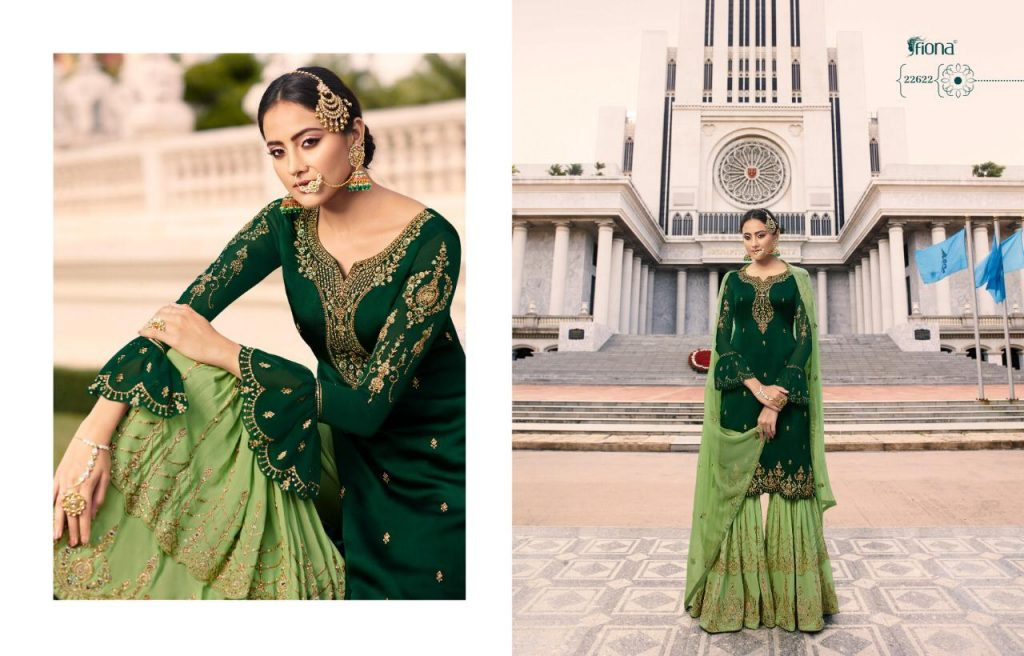 Fiona Noorie vol 9 sharara designer salwar Suit wholesaler best Rate - fiona noorie vol 9 sharara designer salwar suit wholesaler best rate 3 1024x656 - Fiona Noorie vol 9 sharara designer salwar Suit wholesaler best Rate Fiona Noorie vol 9 sharara designer salwar Suit wholesaler best Rate - fiona noorie vol 9 sharara designer salwar suit wholesaler best rate 3 1024x656 - Fiona Noorie vol 9 sharara designer salwar Suit wholesaler best Rate