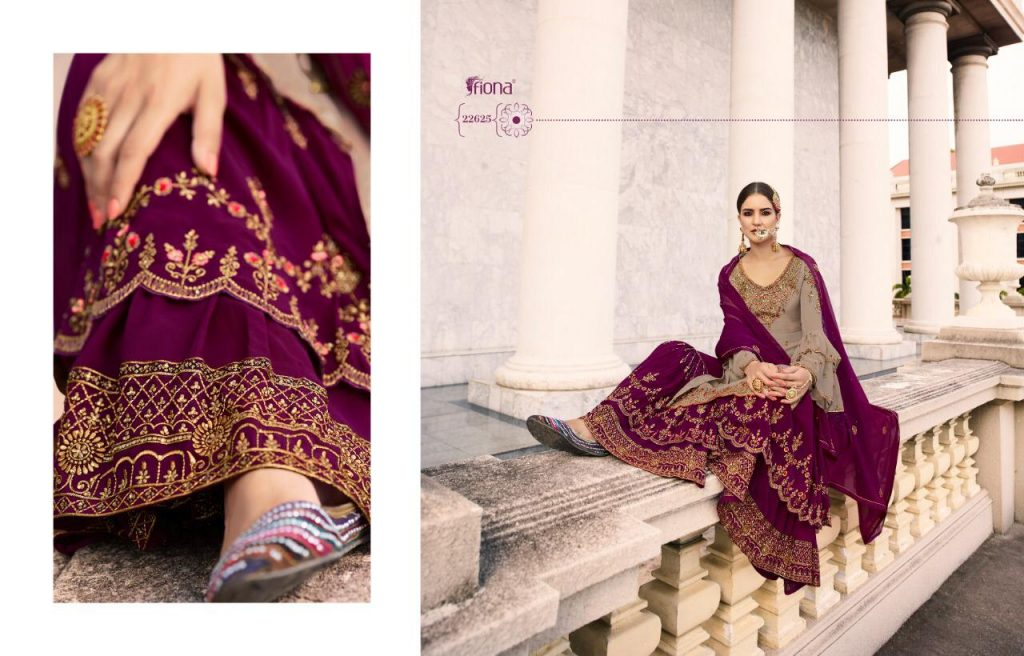 Fiona Noorie vol 9 sharara designer salwar Suit wholesaler best Rate - fiona noorie vol 9 sharara designer salwar suit wholesaler best rate 4 1024x656 - Fiona Noorie vol 9 sharara designer salwar Suit wholesaler best Rate Fiona Noorie vol 9 sharara designer salwar Suit wholesaler best Rate - fiona noorie vol 9 sharara designer salwar suit wholesaler best rate 4 1024x656 - Fiona Noorie vol 9 sharara designer salwar Suit wholesaler best Rate
