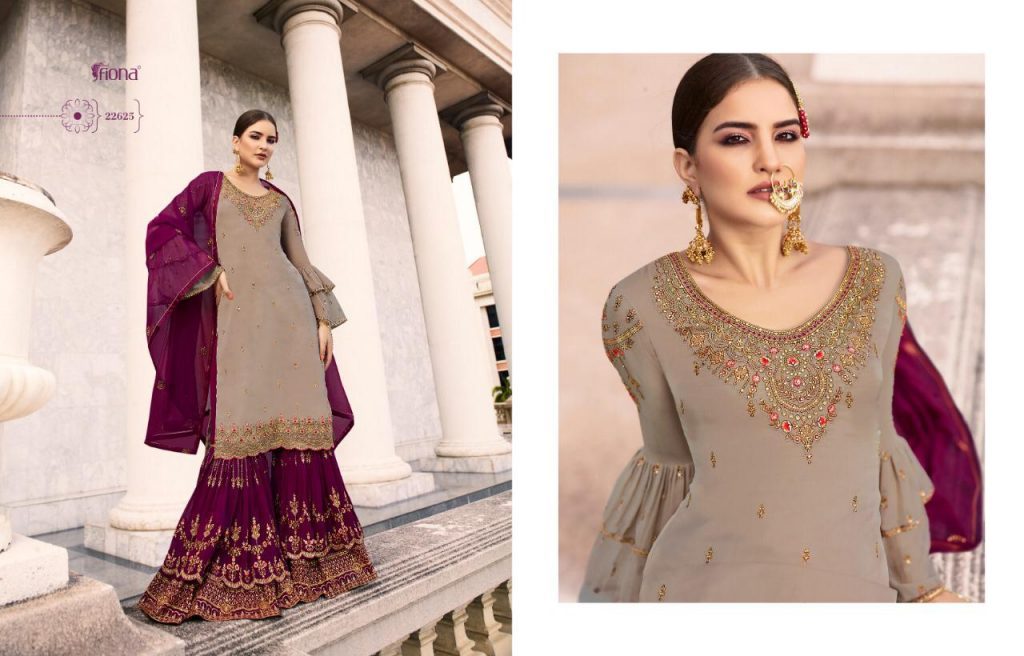 Fiona Noorie vol 9 sharara designer salwar Suit wholesaler best Rate - fiona noorie vol 9 sharara designer salwar suit wholesaler best rate 5 1024x656 - Fiona Noorie vol 9 sharara designer salwar Suit wholesaler best Rate Fiona Noorie vol 9 sharara designer salwar Suit wholesaler best Rate - fiona noorie vol 9 sharara designer salwar suit wholesaler best rate 5 1024x656 - Fiona Noorie vol 9 sharara designer salwar Suit wholesaler best Rate