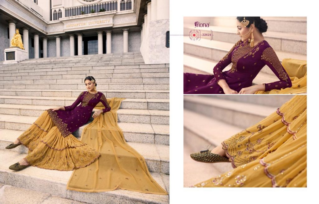 Fiona Noorie vol 9 sharara designer salwar Suit wholesaler best Rate - fiona noorie vol 9 sharara designer salwar suit wholesaler best rate 6 1024x656 - Fiona Noorie vol 9 sharara designer salwar Suit wholesaler best Rate Fiona Noorie vol 9 sharara designer salwar Suit wholesaler best Rate - fiona noorie vol 9 sharara designer salwar suit wholesaler best rate 6 1024x656 - Fiona Noorie vol 9 sharara designer salwar Suit wholesaler best Rate