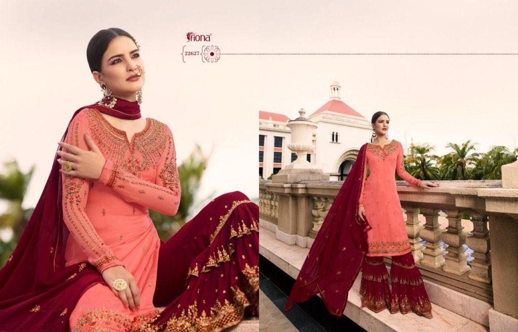 Fiona Noorie vol 9 sharara designer salwar Suit wholesaler best Rate - fiona noorie vol 9 sharara designer salwar suit wholesaler best rate 7 1024x656 - Fiona Noorie vol 9 sharara designer salwar Suit wholesaler best Rate Fiona Noorie vol 9 sharara designer salwar Suit wholesaler best Rate - fiona noorie vol 9 sharara designer salwar suit wholesaler best rate 7 1024x656 - Fiona Noorie vol 9 sharara designer salwar Suit wholesaler best Rate