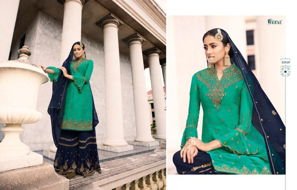 Fiona Noorie vol 9 sharara designer salwar Suit wholesaler best Rate - fiona noorie vol 9 sharara designer salwar suit wholesaler best rate 8 1024x656 - Fiona Noorie vol 9 sharara designer salwar Suit wholesaler best Rate Fiona Noorie vol 9 sharara designer salwar Suit wholesaler best Rate - fiona noorie vol 9 sharara designer salwar suit wholesaler best rate 8 1024x656 - Fiona Noorie vol 9 sharara designer salwar Suit wholesaler best Rate