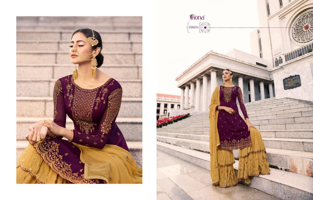 Fiona Noorie vol 9 sharara designer salwar Suit wholesaler best Rate - fiona noorie vol 9 sharara designer salwar suit wholesaler best rate 9 1024x656 - Fiona Noorie vol 9 sharara designer salwar Suit wholesaler best Rate Fiona Noorie vol 9 sharara designer salwar Suit wholesaler best Rate - fiona noorie vol 9 sharara designer salwar suit wholesaler best rate 9 1024x656 - Fiona Noorie vol 9 sharara designer salwar Suit wholesaler best Rate