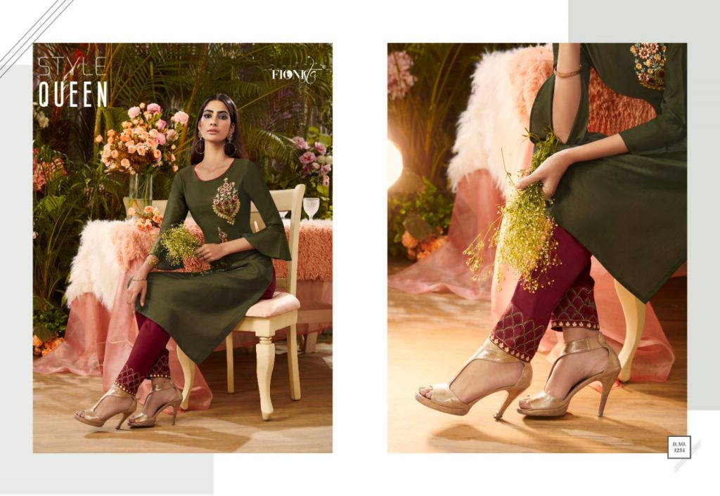 Fionista Look Book Fancy Plazzo pant Set Catalog Dealer In Surat - fionista look book fancy plazzo pant set catalog dealer in surat 4 1024x706 - Fionista Look Book Fancy Plazzo pant Set Catalog Dealer In Surat Fionista Look Book Fancy Plazzo pant Set Catalog Dealer In Surat - fionista look book fancy plazzo pant set catalog dealer in surat 4 1024x706 - Fionista Look Book Fancy Plazzo pant Set Catalog Dealer In Surat