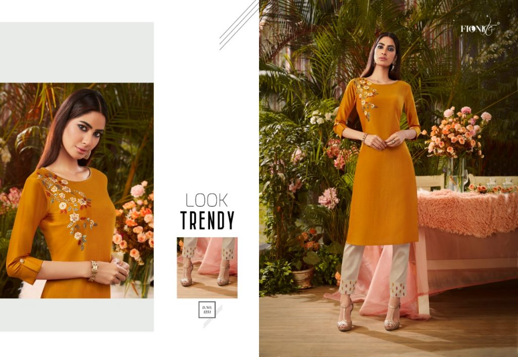 Fionista Look Book Fancy Plazzo pant Set Catalog Dealer In Surat - fionista look book fancy plazzo pant set catalog dealer in surat 8 1024x706 - Fionista Look Book Fancy Plazzo pant Set Catalog Dealer In Surat Fionista Look Book Fancy Plazzo pant Set Catalog Dealer In Surat - fionista look book fancy plazzo pant set catalog dealer in surat 8 1024x706 - Fionista Look Book Fancy Plazzo pant Set Catalog Dealer In Surat