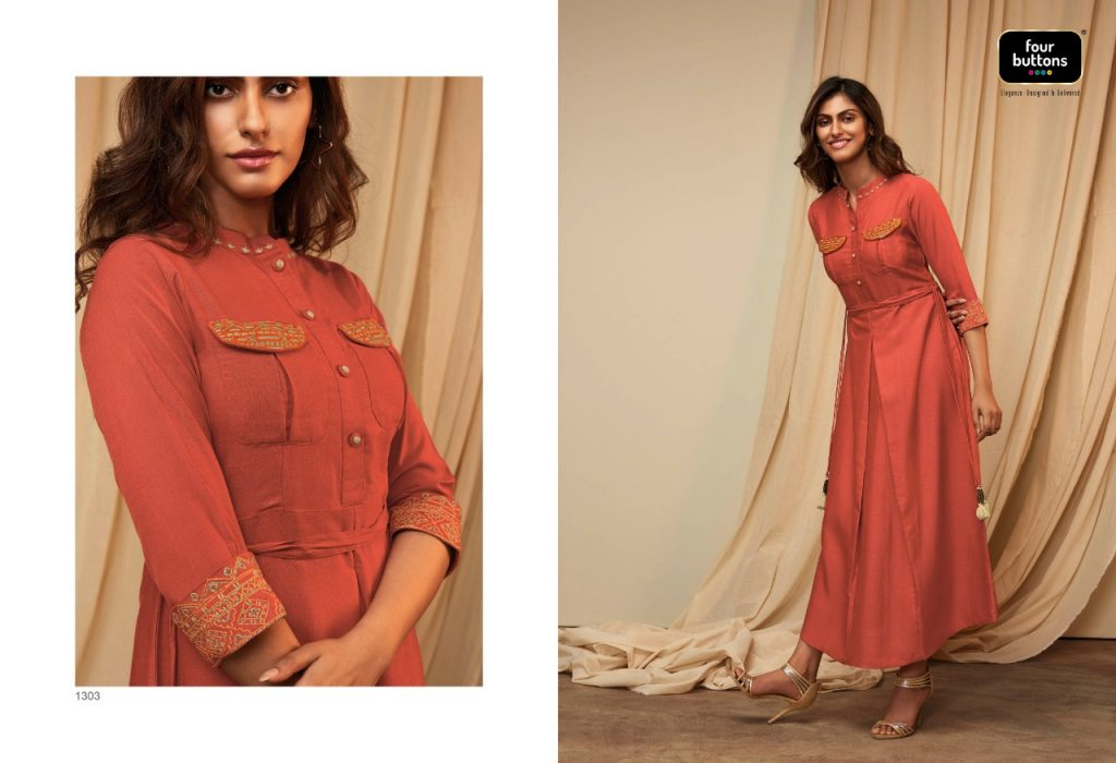 Four Buttons Sagaa Designer Readymade Collection 2019 at Wholesale Price - four buttons sagaa designer readymade collection 2019 at wholesale price 3 1024x700 - Four Buttons Sagaa Designer Readymade Collection 2019 at Wholesale Price Four Buttons Sagaa Designer Readymade Collection 2019 at Wholesale Price - four buttons sagaa designer readymade collection 2019 at wholesale price 3 1024x700 - Four Buttons Sagaa Designer Readymade Collection 2019 at Wholesale Price