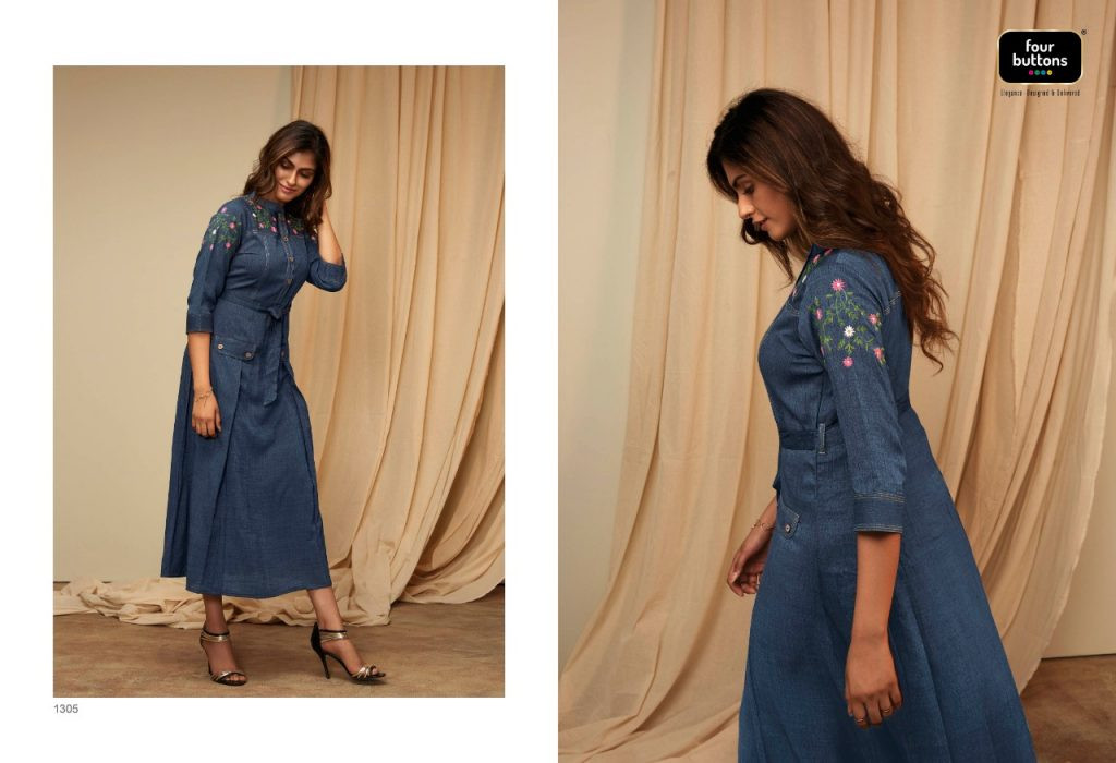 Four Buttons Sagaa Designer Readymade Collection 2019 at Wholesale Price - four buttons sagaa designer readymade collection 2019 at wholesale price 5 1024x700 - Four Buttons Sagaa Designer Readymade Collection 2019 at Wholesale Price Four Buttons Sagaa Designer Readymade Collection 2019 at Wholesale Price - four buttons sagaa designer readymade collection 2019 at wholesale price 5 1024x700 - Four Buttons Sagaa Designer Readymade Collection 2019 at Wholesale Price