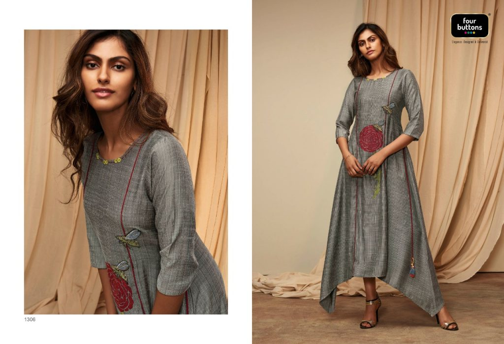 Four Buttons Sagaa Designer Readymade Collection 2019 at Wholesale Price - four buttons sagaa designer readymade collection 2019 at wholesale price 7 1024x700 - Four Buttons Sagaa Designer Readymade Collection 2019 at Wholesale Price Four Buttons Sagaa Designer Readymade Collection 2019 at Wholesale Price - four buttons sagaa designer readymade collection 2019 at wholesale price 7 1024x700 - Four Buttons Sagaa Designer Readymade Collection 2019 at Wholesale Price