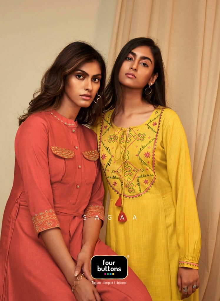 Four Buttons Sagaa Designer Readymade Collection 2019 at Wholesale Price - four buttons sagaa designer readymade collection 2019 at wholesale price 748x1024 - Four Buttons Sagaa Designer Readymade Collection 2019 at Wholesale Price Four Buttons Sagaa Designer Readymade Collection 2019 at Wholesale Price - four buttons sagaa designer readymade collection 2019 at wholesale price 748x1024 - Four Buttons Sagaa Designer Readymade Collection 2019 at Wholesale Price