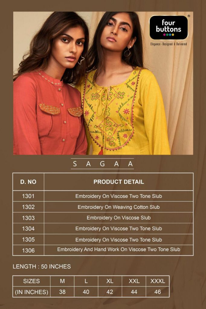 Four Buttons Sagaa Designer Readymade Collection 2019 at Wholesale Price - four buttons sagaa designer readymade collection 2019 at wholesale price 8 682x1024 - Four Buttons Sagaa Designer Readymade Collection 2019 at Wholesale Price Four Buttons Sagaa Designer Readymade Collection 2019 at Wholesale Price - four buttons sagaa designer readymade collection 2019 at wholesale price 8 682x1024 - Four Buttons Sagaa Designer Readymade Collection 2019 at Wholesale Price