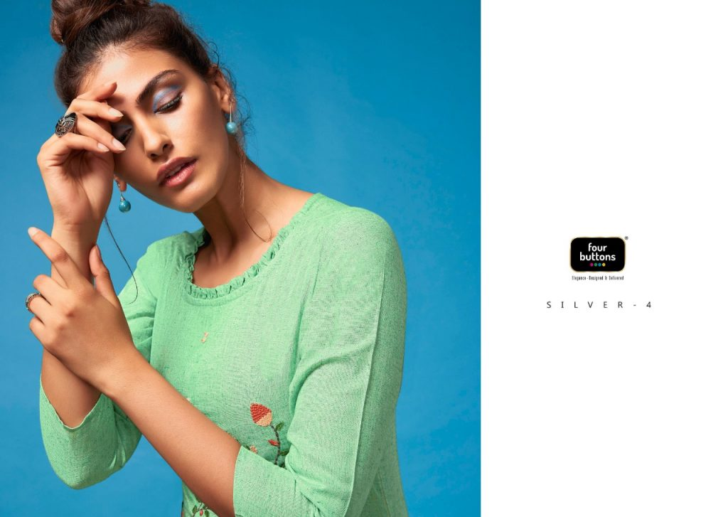 four buttons silver vol 4 fancy kurti with pants dealer surat - four buttons silver vol 4 fancy kurti with pants dealer surat 1 1024x727 - Four Buttons Silver vol 4 fancy kurti with pants dealer surat four buttons silver vol 4 fancy kurti with pants dealer surat - four buttons silver vol 4 fancy kurti with pants dealer surat 1 1024x727 - Four Buttons Silver vol 4 fancy kurti with pants dealer surat