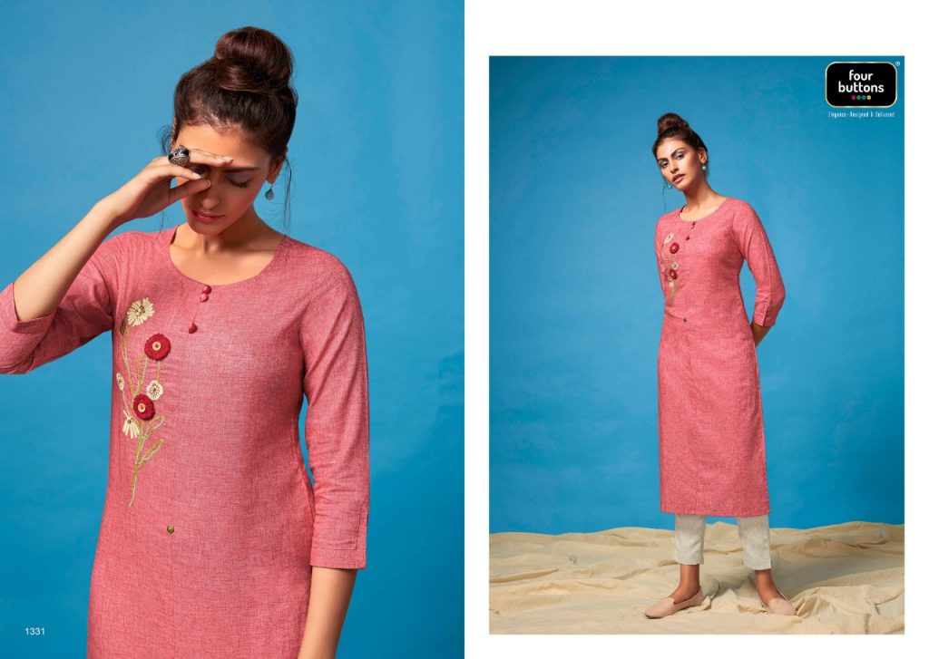 four buttons silver vol 4 fancy kurti with pants dealer surat - four buttons silver vol 4 fancy kurti with pants dealer surat 2 1024x727 - Four Buttons Silver vol 4 fancy kurti with pants dealer surat four buttons silver vol 4 fancy kurti with pants dealer surat - four buttons silver vol 4 fancy kurti with pants dealer surat 2 1024x727 - Four Buttons Silver vol 4 fancy kurti with pants dealer surat