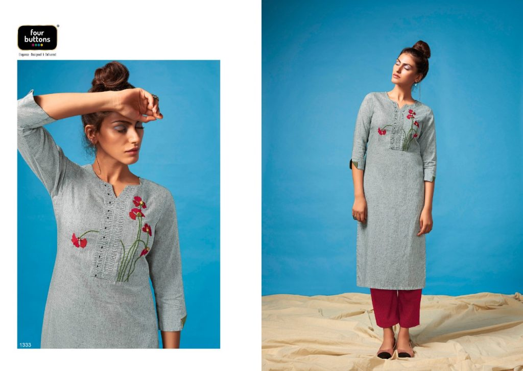 four buttons silver vol 4 fancy kurti with pants dealer surat - four buttons silver vol 4 fancy kurti with pants dealer surat 4 1024x727 - Four Buttons Silver vol 4 fancy kurti with pants dealer surat four buttons silver vol 4 fancy kurti with pants dealer surat - four buttons silver vol 4 fancy kurti with pants dealer surat 4 1024x727 - Four Buttons Silver vol 4 fancy kurti with pants dealer surat