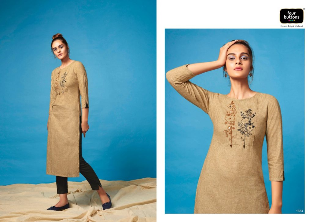four buttons silver vol 4 fancy kurti with pants dealer surat - four buttons silver vol 4 fancy kurti with pants dealer surat 5 1024x727 - Four Buttons Silver vol 4 fancy kurti with pants dealer surat four buttons silver vol 4 fancy kurti with pants dealer surat - four buttons silver vol 4 fancy kurti with pants dealer surat 5 1024x727 - Four Buttons Silver vol 4 fancy kurti with pants dealer surat