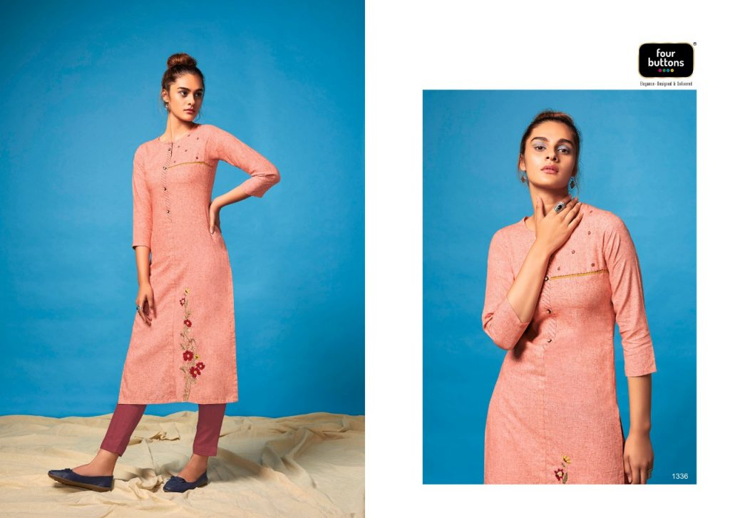 four buttons silver vol 4 fancy kurti with pants dealer surat - four buttons silver vol 4 fancy kurti with pants dealer surat 6 1024x727 - Four Buttons Silver vol 4 fancy kurti with pants dealer surat four buttons silver vol 4 fancy kurti with pants dealer surat - four buttons silver vol 4 fancy kurti with pants dealer surat 6 1024x727 - Four Buttons Silver vol 4 fancy kurti with pants dealer surat