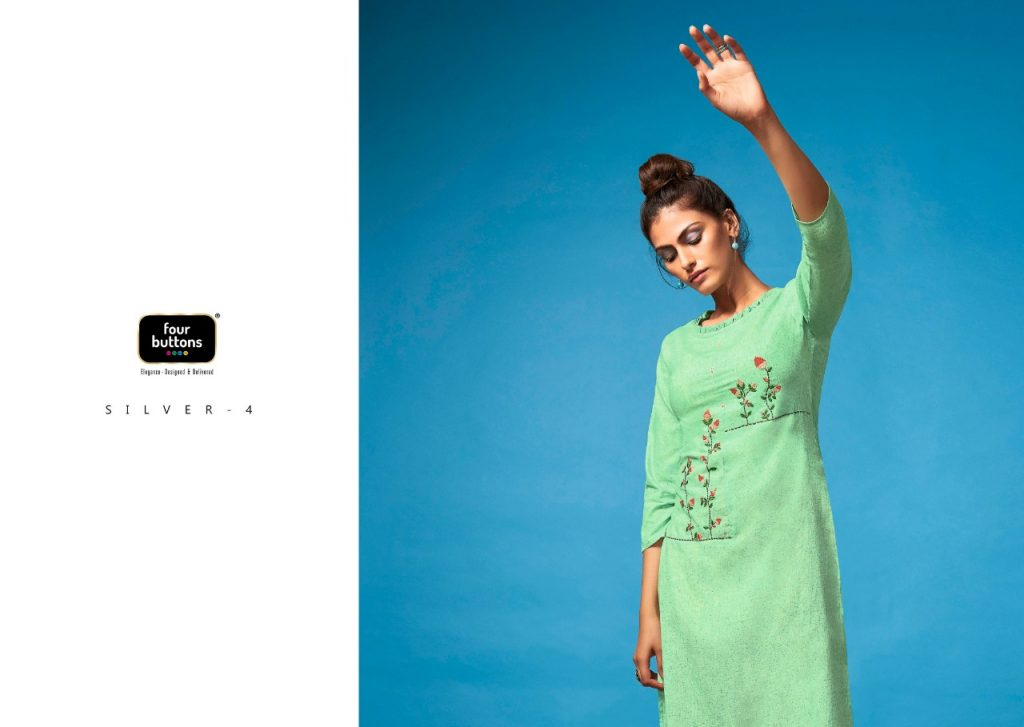 four buttons silver vol 4 fancy kurti with pants dealer surat - four buttons silver vol 4 fancy kurti with pants dealer surat 7 1024x727 - Four Buttons Silver vol 4 fancy kurti with pants dealer surat four buttons silver vol 4 fancy kurti with pants dealer surat - four buttons silver vol 4 fancy kurti with pants dealer surat 7 1024x727 - Four Buttons Silver vol 4 fancy kurti with pants dealer surat