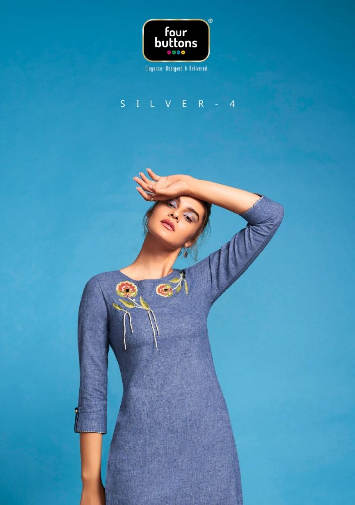 four buttons silver vol 4 fancy kurti with pants dealer surat - four buttons silver vol 4 fancy kurti with pants dealer surat 720x1024 - Four Buttons Silver vol 4 fancy kurti with pants dealer surat four buttons silver vol 4 fancy kurti with pants dealer surat - four buttons silver vol 4 fancy kurti with pants dealer surat 720x1024 - Four Buttons Silver vol 4 fancy kurti with pants dealer surat