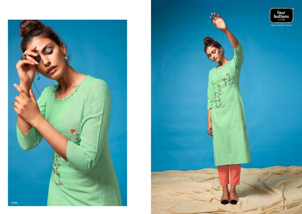 four buttons silver vol 4 fancy kurti with pants dealer surat - four buttons silver vol 4 fancy kurti with pants dealer surat 8 1024x727 - Four Buttons Silver vol 4 fancy kurti with pants dealer surat four buttons silver vol 4 fancy kurti with pants dealer surat - four buttons silver vol 4 fancy kurti with pants dealer surat 8 1024x727 - Four Buttons Silver vol 4 fancy kurti with pants dealer surat