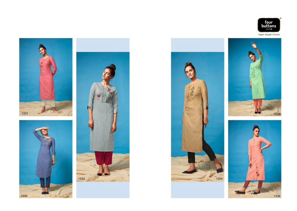 four buttons silver vol 4 fancy kurti with pants dealer surat - four buttons silver vol 4 fancy kurti with pants dealer surat 9 1024x727 - Four Buttons Silver vol 4 fancy kurti with pants dealer surat four buttons silver vol 4 fancy kurti with pants dealer surat - four buttons silver vol 4 fancy kurti with pants dealer surat 9 1024x727 - Four Buttons Silver vol 4 fancy kurti with pants dealer surat