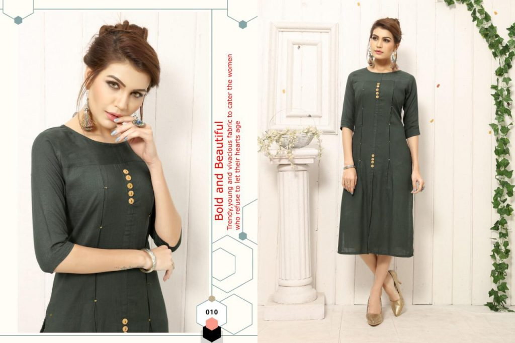 Gallberry Colors Rayon Straight Daily Wear Kurtis Design Wholesalers - gallberry colors rayon straight daily wear kurtis design wholesalers 10 1024x682 - Gallberry Colors Rayon Straight Daily Wear Kurtis Design Wholesalers Gallberry Colors Rayon Straight Daily Wear Kurtis Design Wholesalers - gallberry colors rayon straight daily wear kurtis design wholesalers 10 1024x682 - Gallberry Colors Rayon Straight Daily Wear Kurtis Design Wholesalers