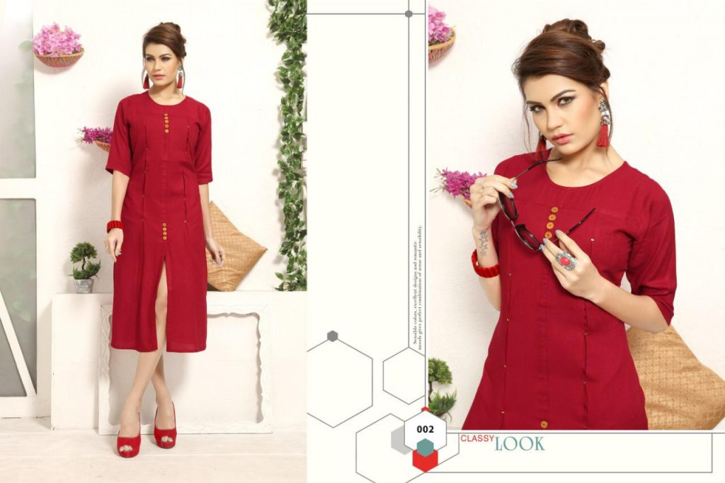 Gallberry Colors Rayon Straight Daily Wear Kurtis Design Wholesalers - gallberry colors rayon straight daily wear kurtis design wholesalers 2 1024x682 - Gallberry Colors Rayon Straight Daily Wear Kurtis Design Wholesalers Gallberry Colors Rayon Straight Daily Wear Kurtis Design Wholesalers - gallberry colors rayon straight daily wear kurtis design wholesalers 2 1024x682 - Gallberry Colors Rayon Straight Daily Wear Kurtis Design Wholesalers