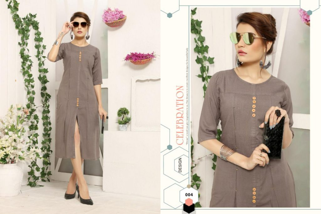 Gallberry Colors Rayon Straight Daily Wear Kurtis Design Wholesalers - gallberry colors rayon straight daily wear kurtis design wholesalers 3 1024x682 - Gallberry Colors Rayon Straight Daily Wear Kurtis Design Wholesalers Gallberry Colors Rayon Straight Daily Wear Kurtis Design Wholesalers - gallberry colors rayon straight daily wear kurtis design wholesalers 3 1024x682 - Gallberry Colors Rayon Straight Daily Wear Kurtis Design Wholesalers