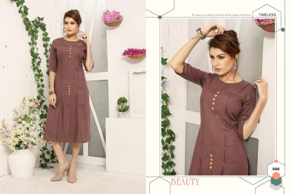 Gallberry Colors Rayon Straight Daily Wear Kurtis Design Wholesalers - gallberry colors rayon straight daily wear kurtis design wholesalers 4 1024x682 - Gallberry Colors Rayon Straight Daily Wear Kurtis Design Wholesalers Gallberry Colors Rayon Straight Daily Wear Kurtis Design Wholesalers - gallberry colors rayon straight daily wear kurtis design wholesalers 4 1024x682 - Gallberry Colors Rayon Straight Daily Wear Kurtis Design Wholesalers