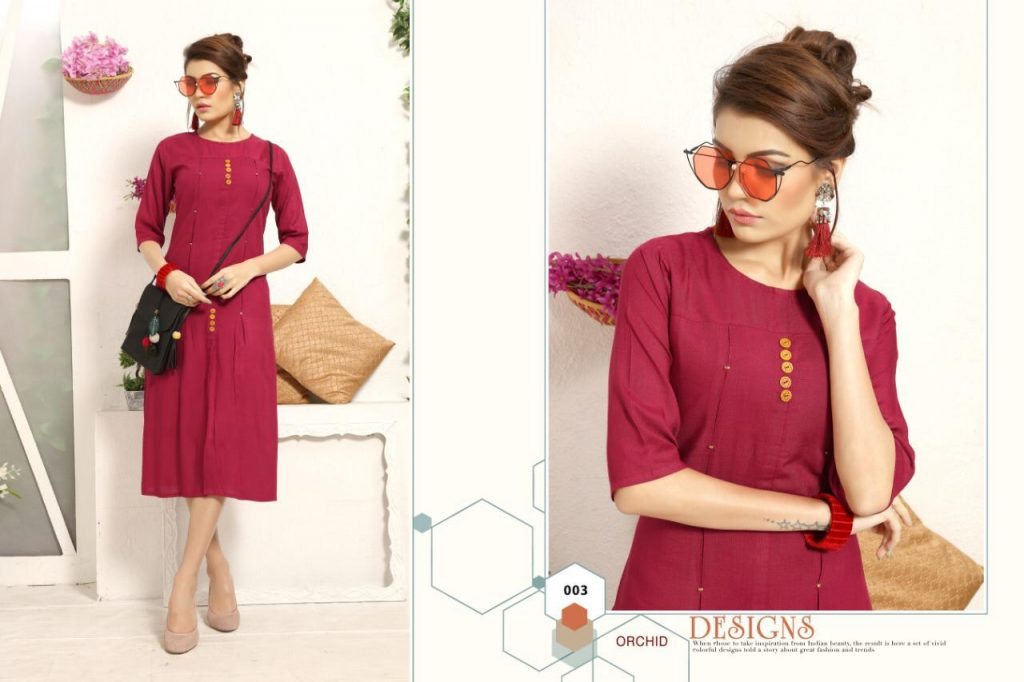 Gallberry Colors Rayon Straight Daily Wear Kurtis Design Wholesalers - gallberry colors rayon straight daily wear kurtis design wholesalers 5 1024x682 - Gallberry Colors Rayon Straight Daily Wear Kurtis Design Wholesalers Gallberry Colors Rayon Straight Daily Wear Kurtis Design Wholesalers - gallberry colors rayon straight daily wear kurtis design wholesalers 5 1024x682 - Gallberry Colors Rayon Straight Daily Wear Kurtis Design Wholesalers