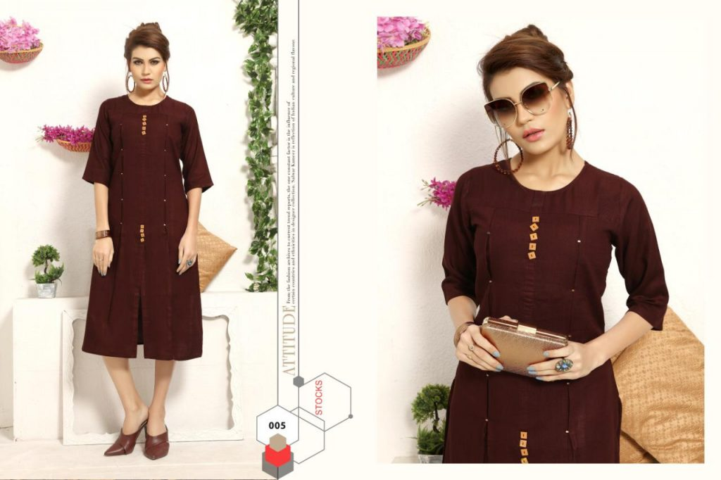 Gallberry Colors Rayon Straight Daily Wear Kurtis Design Wholesalers - gallberry colors rayon straight daily wear kurtis design wholesalers 6 1024x682 - Gallberry Colors Rayon Straight Daily Wear Kurtis Design Wholesalers Gallberry Colors Rayon Straight Daily Wear Kurtis Design Wholesalers - gallberry colors rayon straight daily wear kurtis design wholesalers 6 1024x682 - Gallberry Colors Rayon Straight Daily Wear Kurtis Design Wholesalers