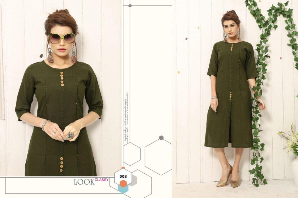 Gallberry Colors Rayon Straight Daily Wear Kurtis Design Wholesalers - gallberry colors rayon straight daily wear kurtis design wholesalers 7 1024x682 - Gallberry Colors Rayon Straight Daily Wear Kurtis Design Wholesalers Gallberry Colors Rayon Straight Daily Wear Kurtis Design Wholesalers - gallberry colors rayon straight daily wear kurtis design wholesalers 7 1024x682 - Gallberry Colors Rayon Straight Daily Wear Kurtis Design Wholesalers