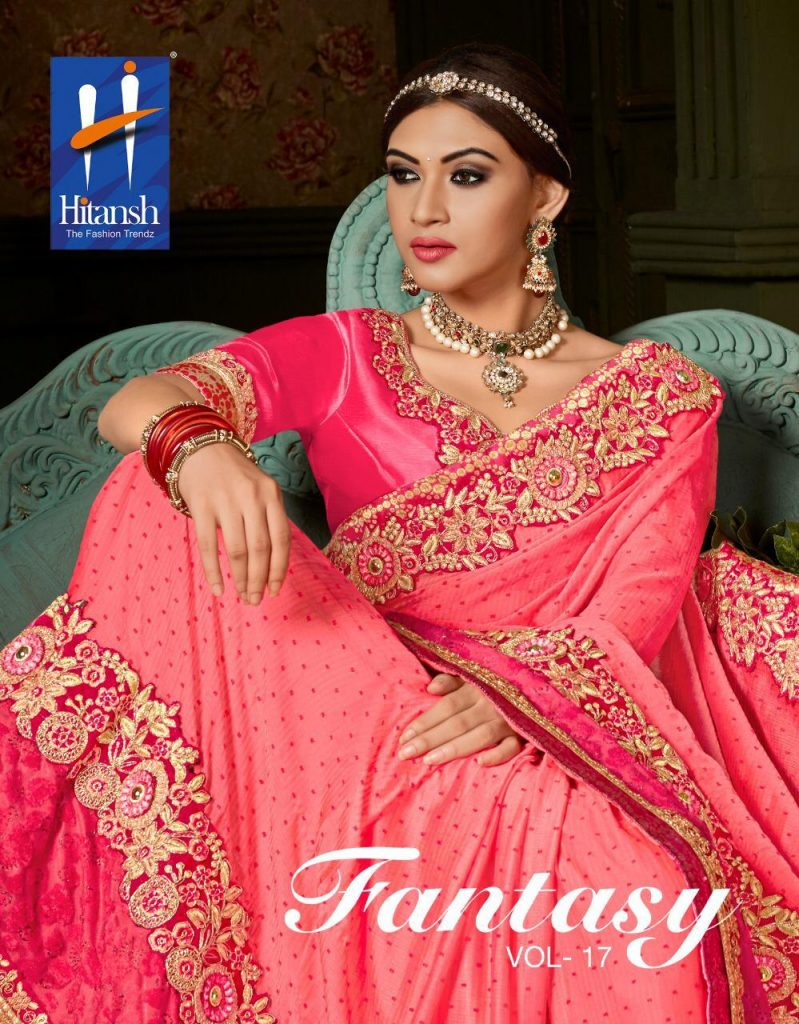 hitansh fantasy vol 17 designer fancy work salwar kameez wholesale price - hitansh fantasy vol 17 designer fancy work salwar kameez wholesale price 799x1024 - Hitansh Fantasy vol 17 designer fancy work salwar kameez wholesale price hitansh fantasy vol 17 designer fancy work salwar kameez wholesale price - hitansh fantasy vol 17 designer fancy work salwar kameez wholesale price 799x1024 - Hitansh Fantasy vol 17 designer fancy work salwar kameez wholesale price
