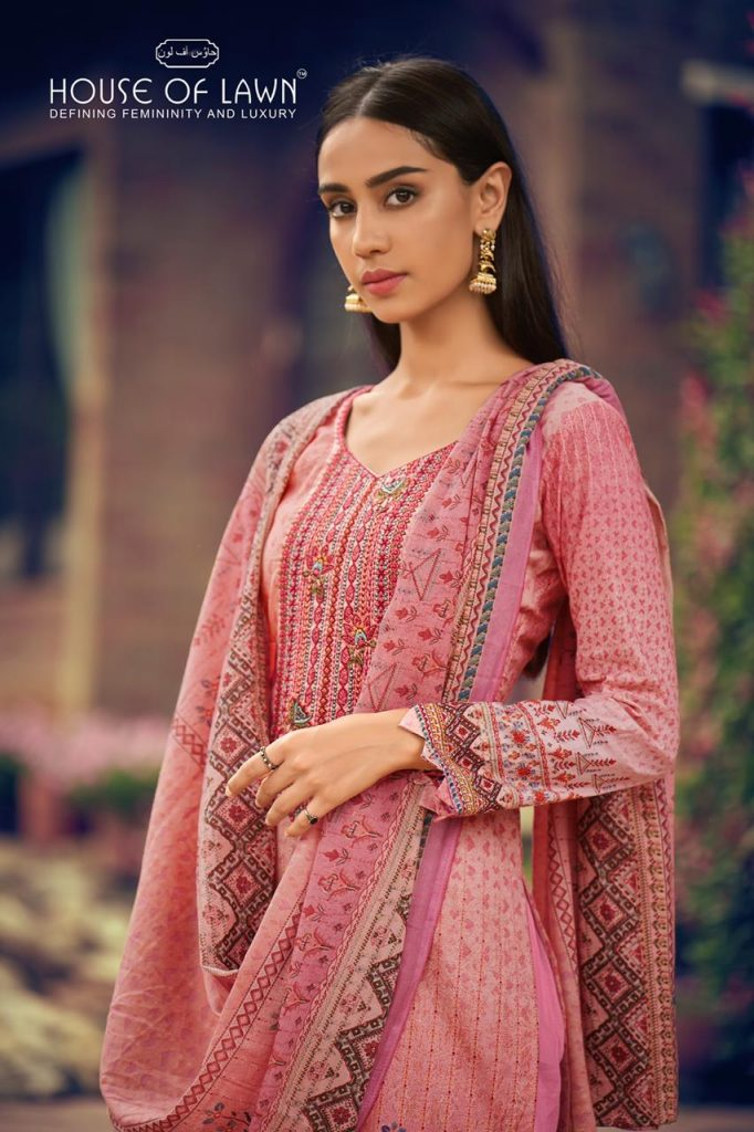 house of lawn alfaz karachi print ladies cotton suit authorised supplier surat - house of lawn alfaz karachi print ladies cotton suit authorised supplier surat 1 682x1024 - House of lawn Alfaz karachi print ladies Cotton Suit authorised supplier Surat house of lawn alfaz karachi print ladies cotton suit authorised supplier surat - house of lawn alfaz karachi print ladies cotton suit authorised supplier surat 1 682x1024 - House of lawn Alfaz karachi print ladies Cotton Suit authorised supplier Surat
