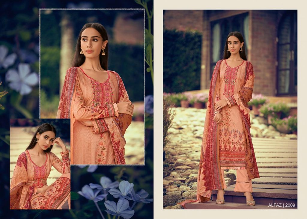 house of lawn alfaz karachi print ladies cotton suit authorised supplier surat - house of lawn alfaz karachi print ladies cotton suit authorised supplier surat 12 1024x731 - House of lawn Alfaz karachi print ladies Cotton Suit authorised supplier Surat house of lawn alfaz karachi print ladies cotton suit authorised supplier surat - house of lawn alfaz karachi print ladies cotton suit authorised supplier surat 12 1024x731 - House of lawn Alfaz karachi print ladies Cotton Suit authorised supplier Surat