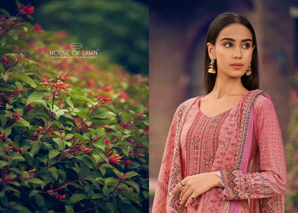 house of lawn alfaz karachi print ladies cotton suit authorised supplier surat - house of lawn alfaz karachi print ladies cotton suit authorised supplier surat 13 1024x731 - House of lawn Alfaz karachi print ladies Cotton Suit authorised supplier Surat house of lawn alfaz karachi print ladies cotton suit authorised supplier surat - house of lawn alfaz karachi print ladies cotton suit authorised supplier surat 13 1024x731 - House of lawn Alfaz karachi print ladies Cotton Suit authorised supplier Surat