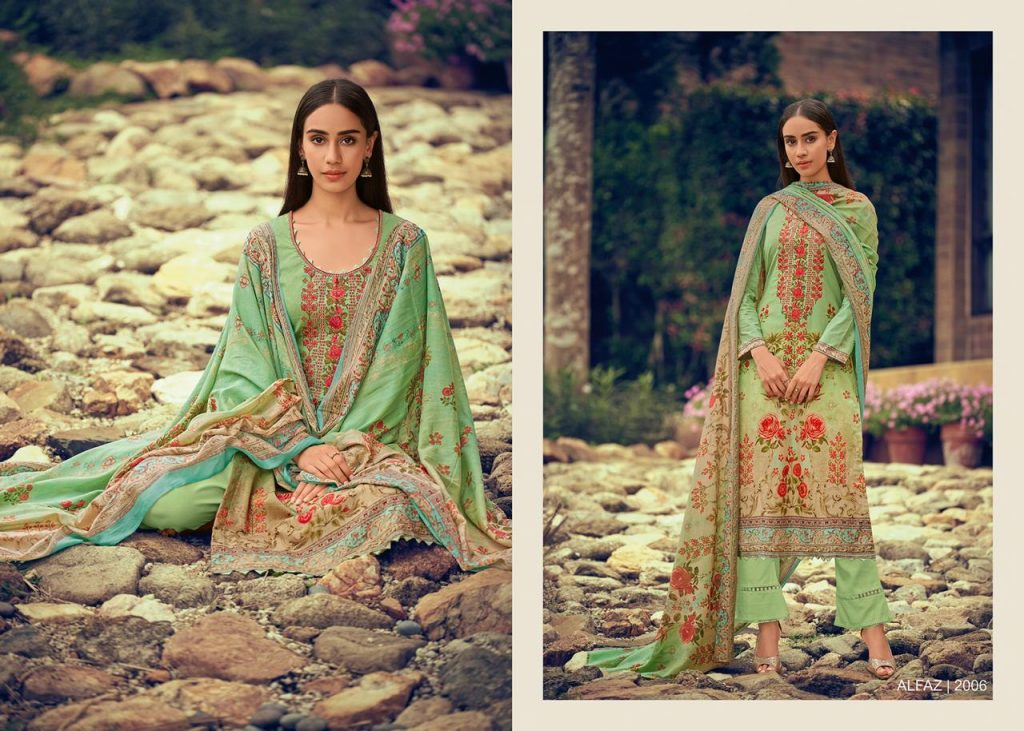 house of lawn alfaz karachi print ladies cotton suit authorised supplier surat - house of lawn alfaz karachi print ladies cotton suit authorised supplier surat 4 1024x731 - House of lawn Alfaz karachi print ladies Cotton Suit authorised supplier Surat house of lawn alfaz karachi print ladies cotton suit authorised supplier surat - house of lawn alfaz karachi print ladies cotton suit authorised supplier surat 4 1024x731 - House of lawn Alfaz karachi print ladies Cotton Suit authorised supplier Surat