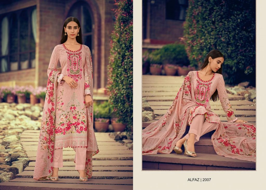 house of lawn alfaz karachi print ladies cotton suit authorised supplier surat - house of lawn alfaz karachi print ladies cotton suit authorised supplier surat 7 1024x731 - House of lawn Alfaz karachi print ladies Cotton Suit authorised supplier Surat house of lawn alfaz karachi print ladies cotton suit authorised supplier surat - house of lawn alfaz karachi print ladies cotton suit authorised supplier surat 7 1024x731 - House of lawn Alfaz karachi print ladies Cotton Suit authorised supplier Surat